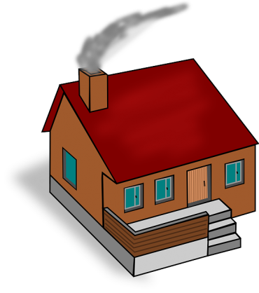 house-150379_640.png
